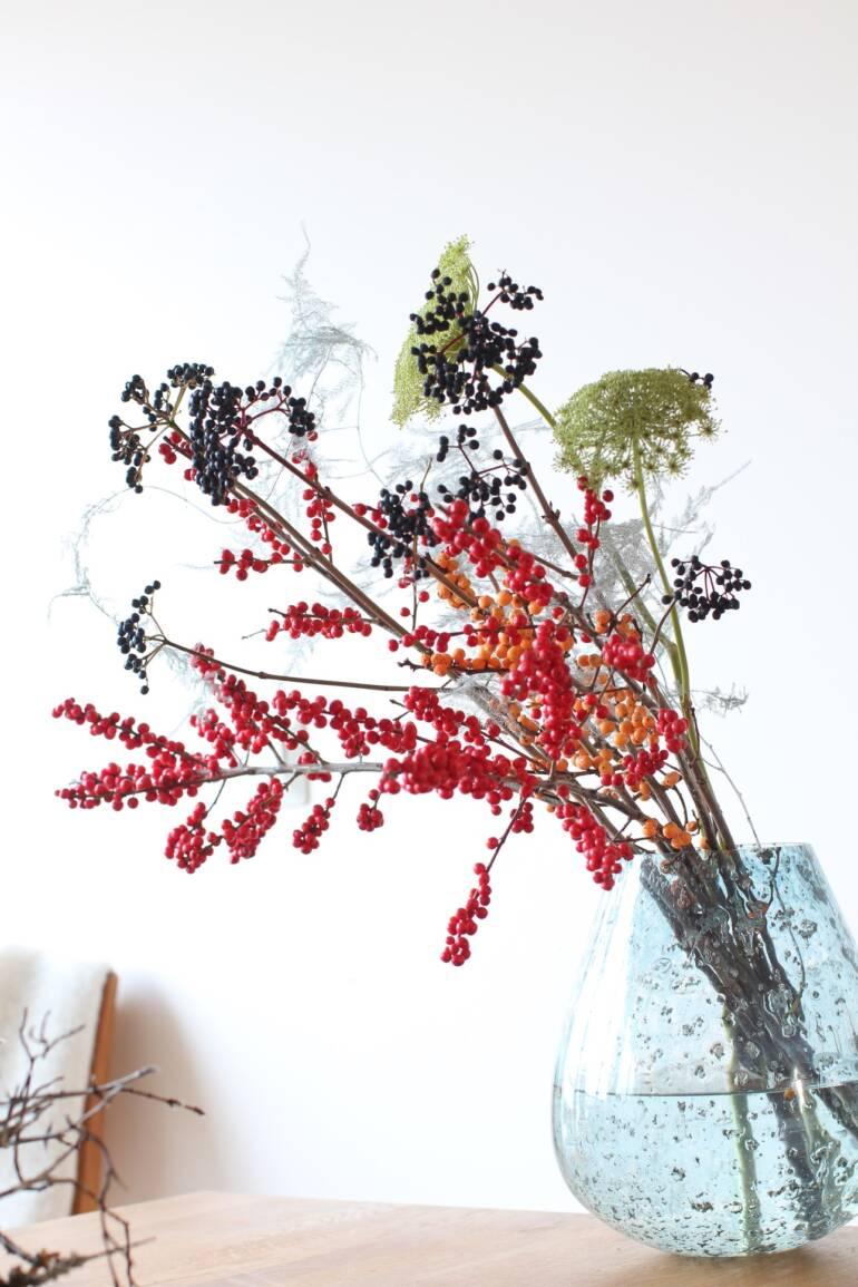 Kauaseisvad lilled: Artishoki lemmikteema!